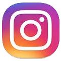 www.instagram.com/imen.data