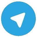 t.me/imen_data